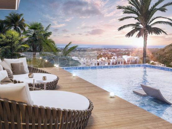 Villa in Los Arqueros for sale | LibeHomes