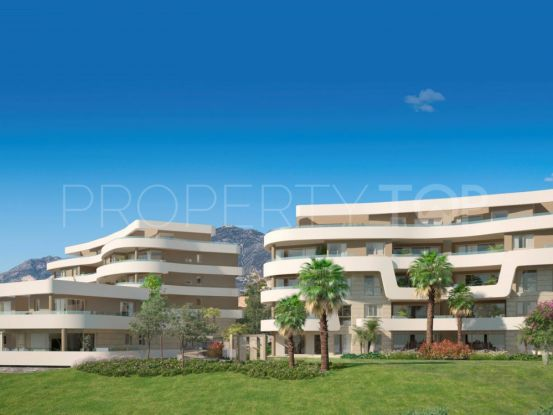 3 bedrooms ground floor apartment for sale in Marina del Sol, Mijas Costa | LibeHomes