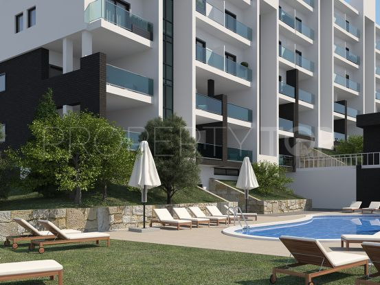 2 bedrooms ground floor apartment in La Duquesa Golf for sale | LibeHomes