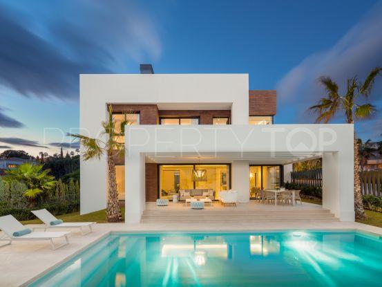 4 bedrooms villa in Los Olivos del Paraiso | LibeHomes