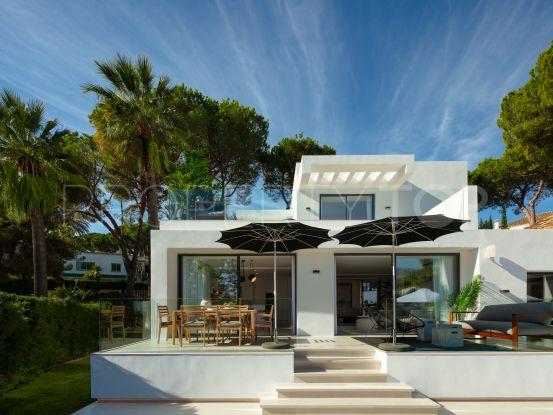 For sale Las Brisas villa | LibeHomes