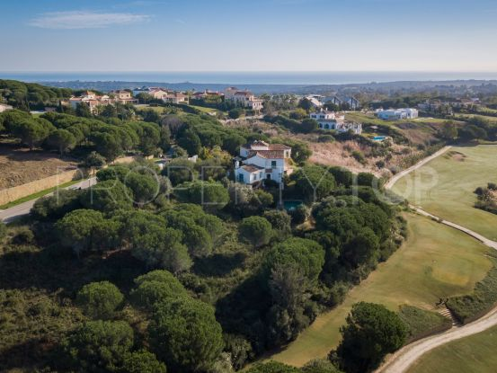For sale Sotogrande plot | LibeHomes