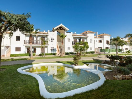Apartment with 2 bedrooms in Alcaidesa Golf | LibeHomes