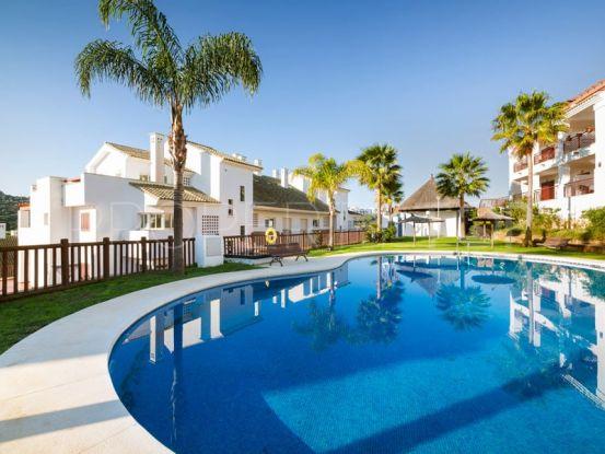 Alcaidesa Golf 2 bedrooms apartment | LibeHomes