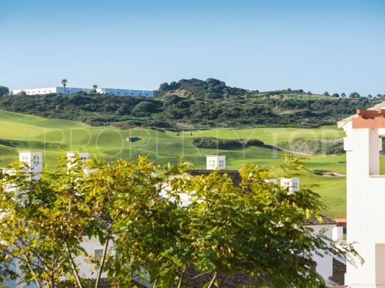 Alcaidesa Golf 2 bedrooms apartment | LibeHomes
