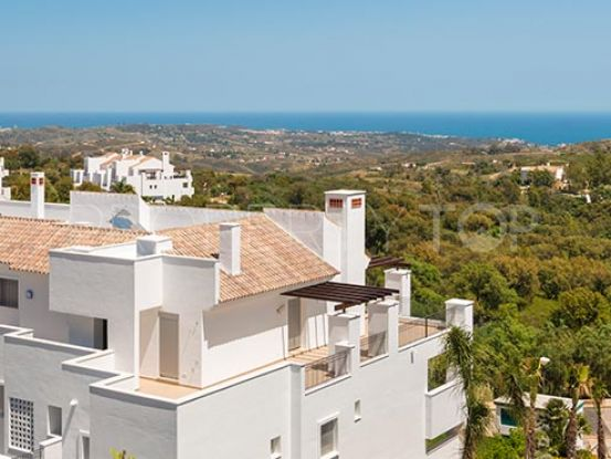 3 bedrooms Elviria apartment for sale | LibeHomes