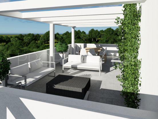 La Reserva apartment with 3 bedrooms | LibeHomes