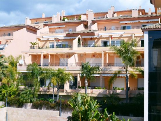 Apartment for sale in Vista Real, Nueva Andalucia   LibeHomes