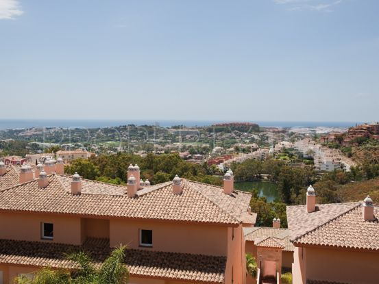 Apartment for sale in Vista Real, Nueva Andalucia | LibeHomes