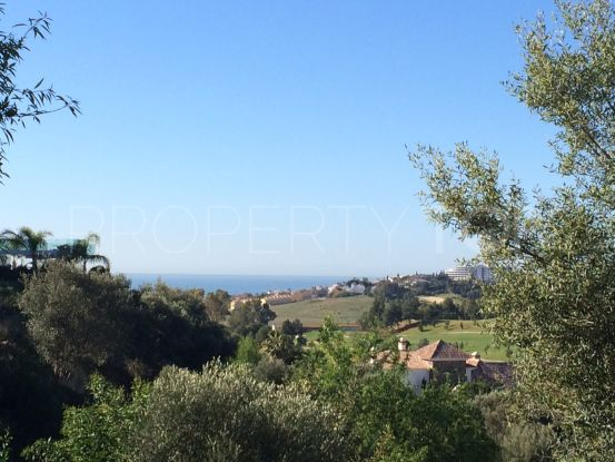 La Alqueria plot for sale | LibeHomes