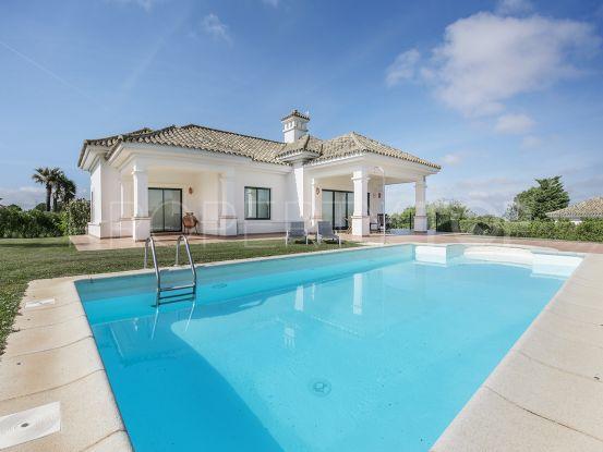 5 bedrooms house in Arcos de la Frontera | KS Sotheby's International Realty - Sevilla