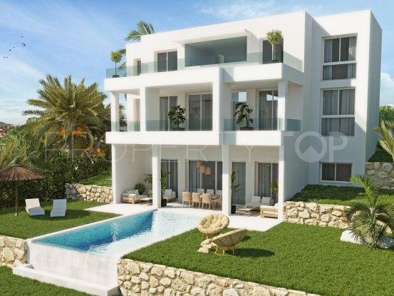 Zahara de los Atunes house for sale | KS Sotheby's International Realty - Sevilla