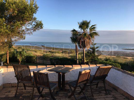 3 bedrooms Chipiona house | KS Sotheby's International Realty - Sevilla