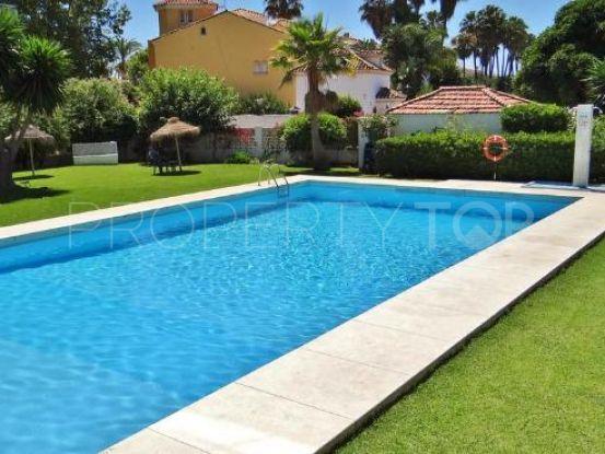 2 bedrooms Rio Verde Playa apartment for sale | Loraine de Zara