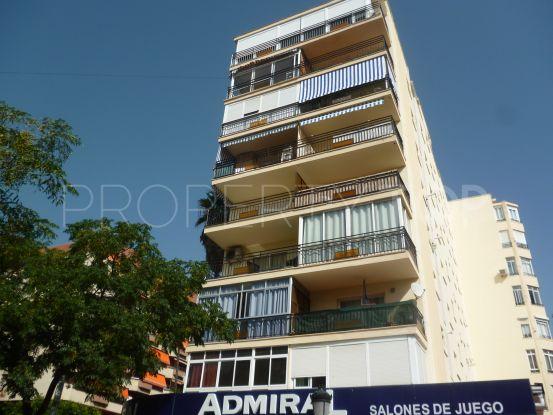 Apartment for sale in Marbella Centro | Loraine de Zara