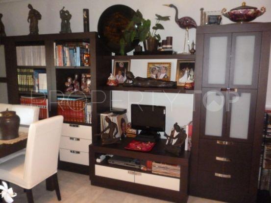 Buy flat in Marbella Centro | Loraine de Zara
