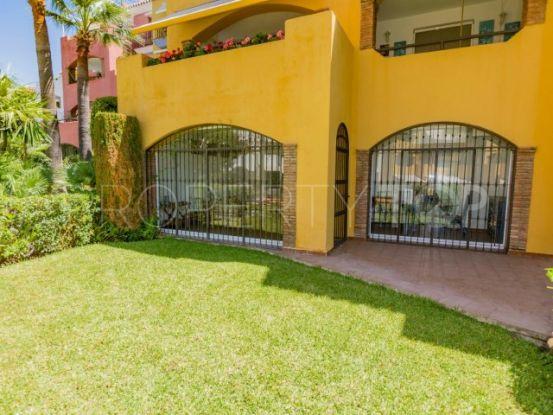2 bedrooms flat in Marbella Centro for sale | Loraine de Zara