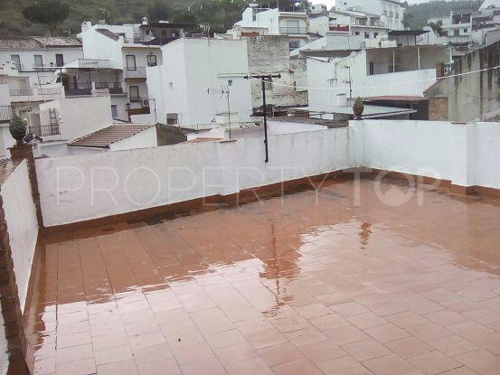 For sale house in Guaro with 4 bedrooms   Loraine de Zara