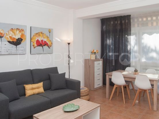 For sale 1 bedroom apartment in Marbella Centro | Loraine de Zara