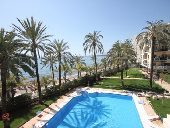 For sale studio in Marbella Centro | Loraine de Zara