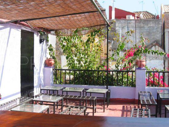 House for sale in Casco antiguo, Marbella | Loraine de Zara