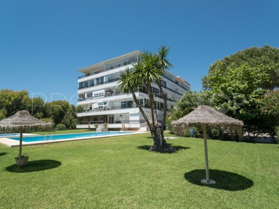 Rio Verde Playa apartment | Loraine de Zara
