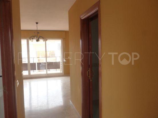 Buy Torrecilla-La Cañada duplex penthouse | Loraine de Zara