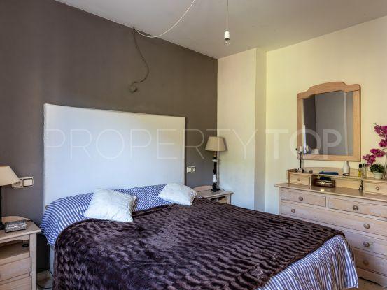 4 bedrooms Marbella Centro apartment for sale | Loraine de Zara