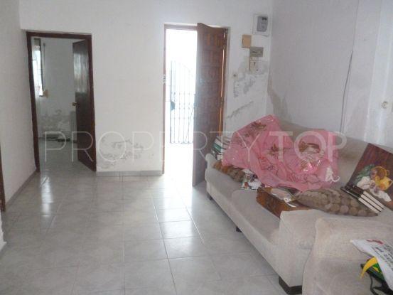 5 bedrooms house for sale in Casco antiguo, Marbella | Loraine de Zara