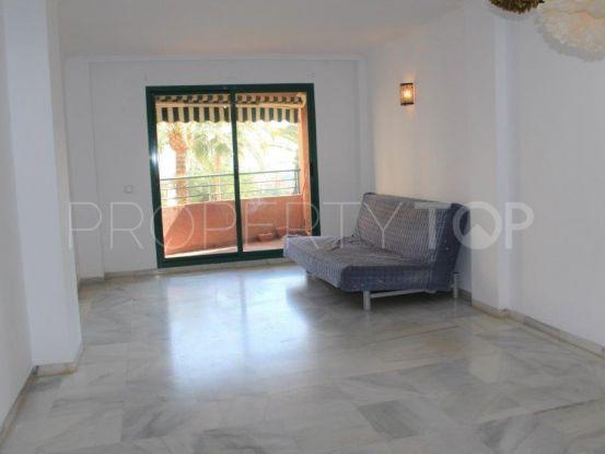 For sale Marbella Centro apartment with 3 bedrooms | Loraine de Zara