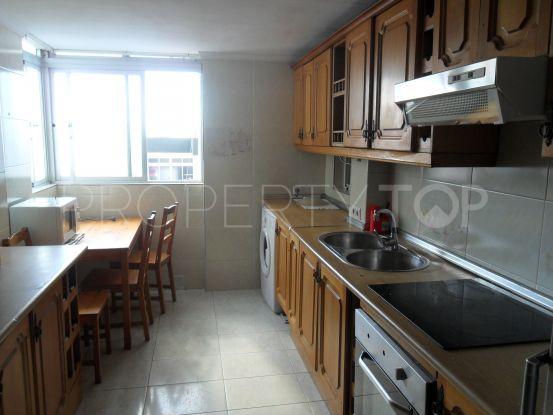 3 bedrooms apartment for sale in Marbella Centro | Loraine de Zara