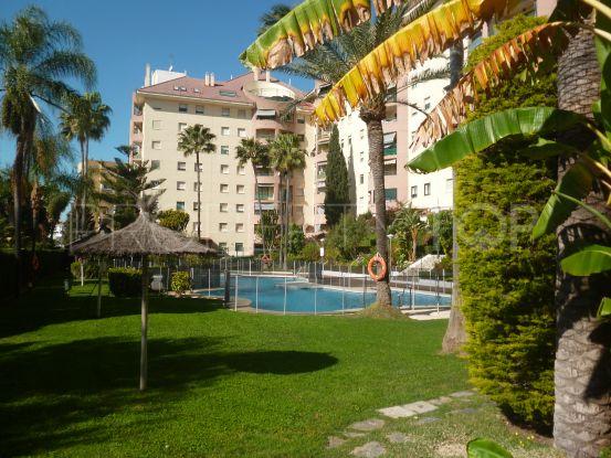 Apartment in Miraflores with 3 bedrooms | Loraine de Zara