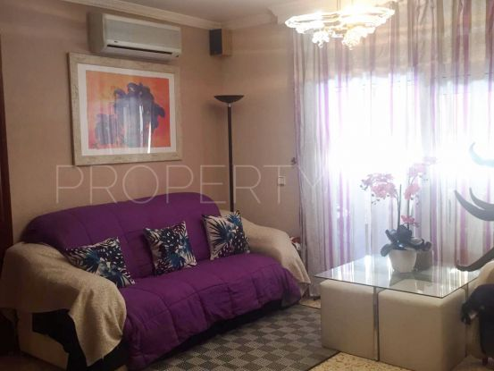 Buy Miraflores apartment with 3 bedrooms | Loraine de Zara