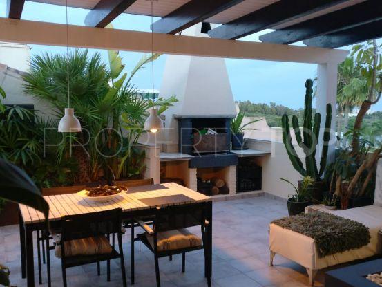 3 bedrooms penthouse in Bel Air for sale | Loraine de Zara