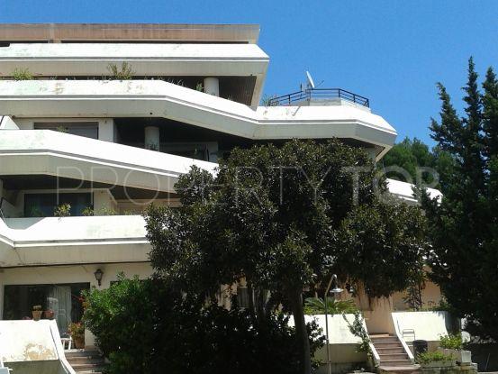 Nueva Andalucia building for sale | Loraine de Zara