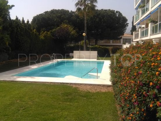 Las Chapas 1 bedroom studio | Loraine de Zara