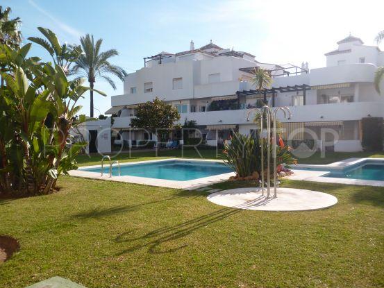 Buy Jardines de Sierra Blanca duplex penthouse | Loraine de Zara