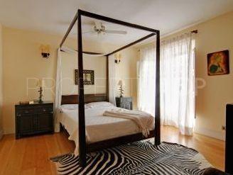 For sale apartment in Marbella Centro | Loraine de Zara