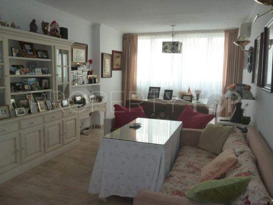 For sale Marbella Centro 1 bedroom apartment | Loraine de Zara
