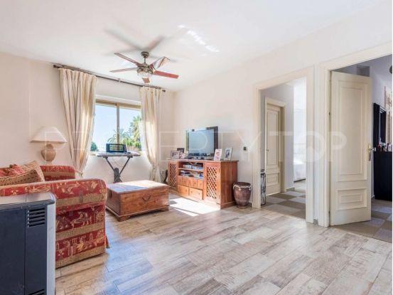 5 bedrooms Nagüeles villa for sale | Loraine de Zara