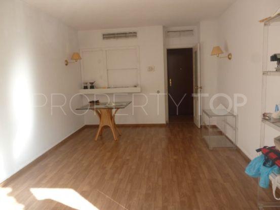 For sale Marbella Centro apartment with 1 bedroom | Loraine de Zara
