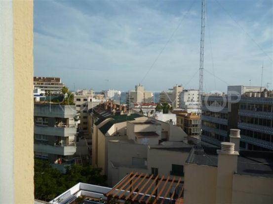 Marbella Centro 2 bedrooms office | Loraine de Zara
