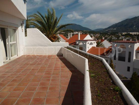 Jardines de Andalucia flat for sale | Loraine de Zara