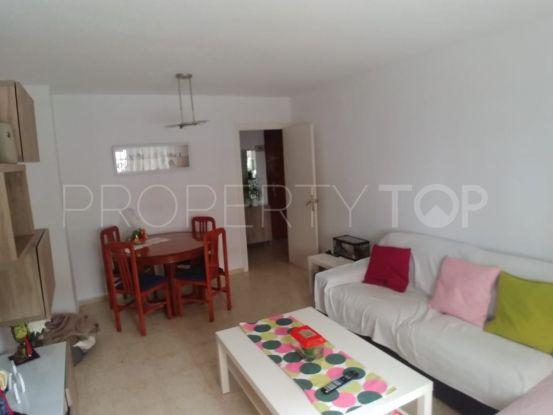 Flat for sale in Plaza de toros-La Ermita | Loraine de Zara
