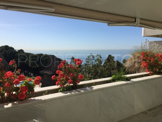 2 bedrooms apartment in Marina Mariola | Loraine de Zara