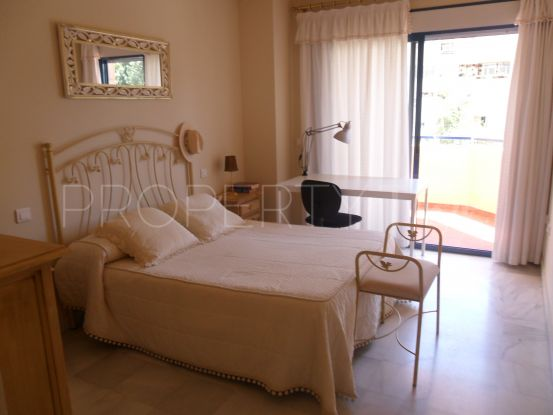 Buy Marbella Centro apartment with 2 bedrooms | Loraine de Zara
