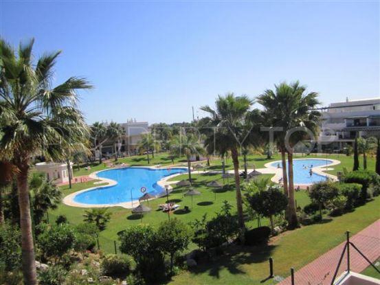 For sale Marbella Golden Mile apartment | Loraine de Zara
