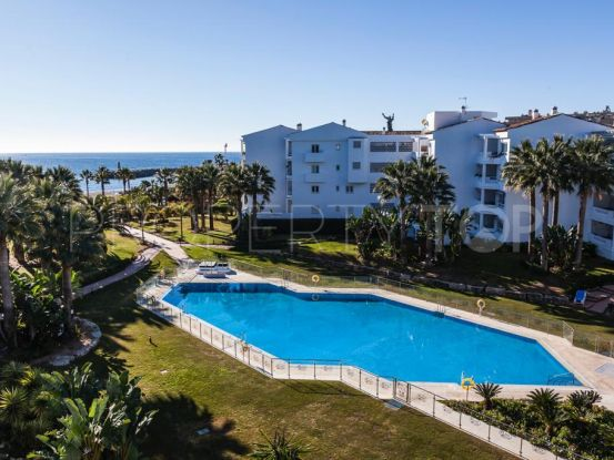 3 bedrooms duplex in Playa Rocio for sale | Loraine de Zara