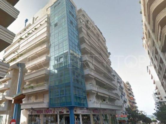 2 bedrooms Marbella Centro apartment for sale | Loraine de Zara