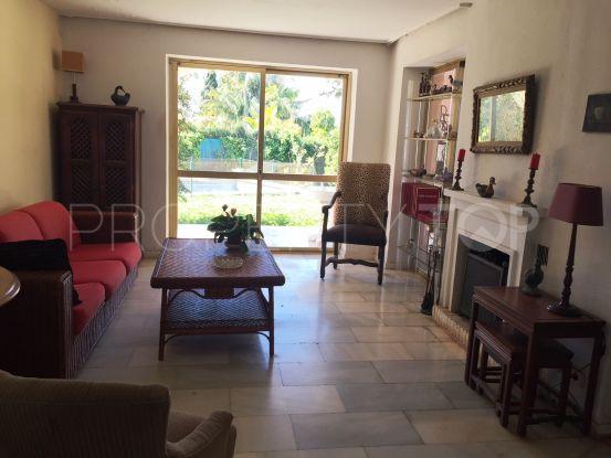 4 bedrooms chalet in Rio verde alto | Loraine de Zara